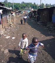 chance_mathare_slum