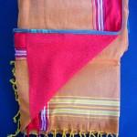 Kikoy Towel – KKT4