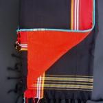Kikoy Towel – KKT5
