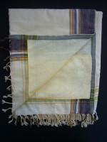 Kikoy Towel – KKT7
