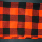 Masai Shuka Blanket Throw – MSH3