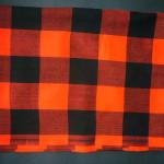 Masai Shuka Blanket Throw – MSH3