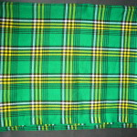 Masai Shuka Blanket Throw – MSH4