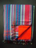 Kikoy Towel – KKT1