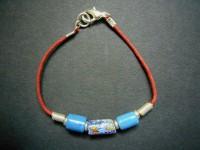 Trade Bead Bracelet – BTB3