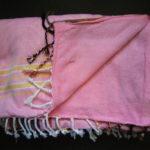 Kikoy Towel – KKT3