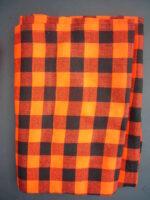 Masai Shuka Blanket Throw – MSH1